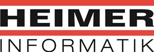 Heimer Informatik AG